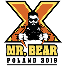 Mr. Bear Poland