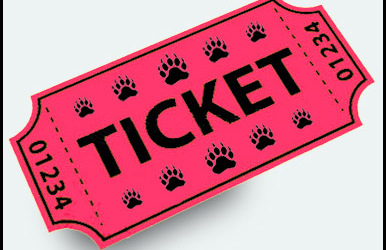 ticket2013