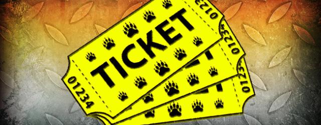 Ticket2016